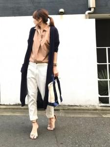 https://wear.jp/rumiwatari/10639455/
